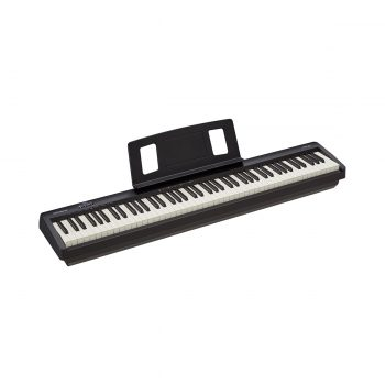 Roland FP 10 88 Key Digital Piano