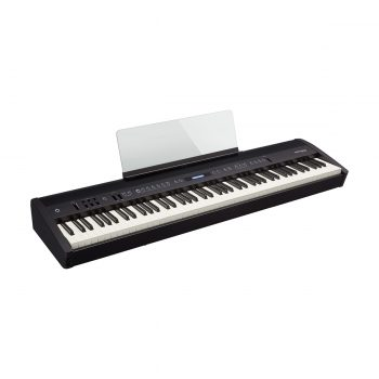 Roland FP-60 88 Key Digital Piano