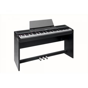 Roland MP-100 88 Key Digital Piano
