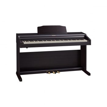 Roland RP501R 88 Keys Digital Home Piano