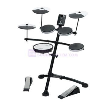 Roland TD-1K V-Drums Electronic Drum Set