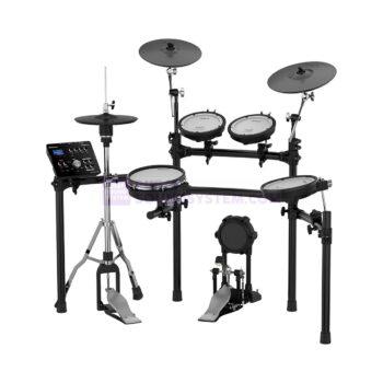 Roland TD-25K V-Tour Electronics Drum Kit