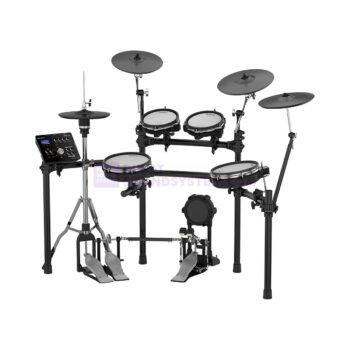 Roland TD-25KV V-Tour Electronics Drum Set