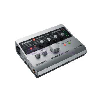 Roland UA-4FX2 Stream Station Audio Interface