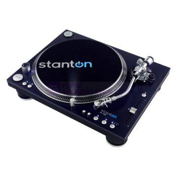 STANTON ST150HP Turntable
