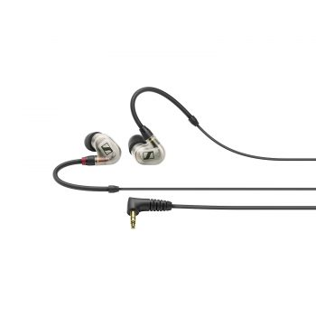 Sennheiser IE 400 Pro Earphone Monitoring In Ear