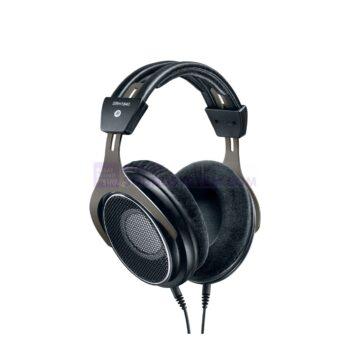 Shure SRH1840 Headphone Monitor Studio
