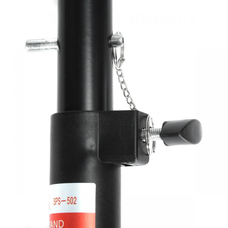 Stand Speaker Tripod SIGMA SPS-502 M