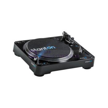 STANTON T92 Direct Drive DJ Turntable