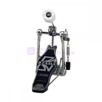 TAMA HP10 Single Bass Drum Pedal