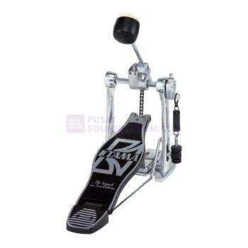 TAMA HP30 Standard Single Bass Drum Pedal