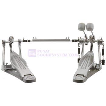 TAMA HP310LW Speed Cobra Double Drum Bass Pedal