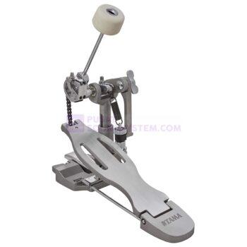 TAMA HP50 Classic Single Bass Drum Pedal