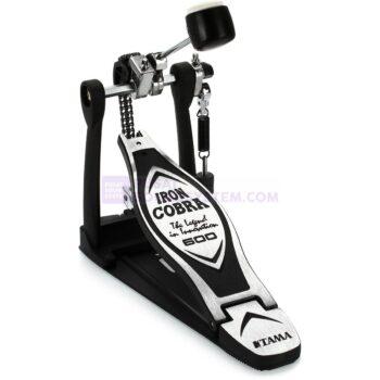 TAMA HP600D Iron Cobra Single Bass Drum Pedal