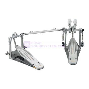 TAMA HP910LWN Speed Cobra Double Bass Drum Pedal