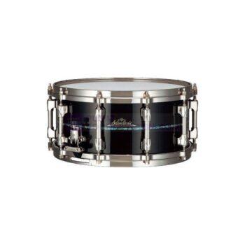 TAMA SOS 1465T NBG Snare Drum
