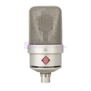 Neumann TLM 49 Large-diaphragm Condenser Microphone
