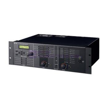 TOA D-901 Modular Digital Mixer 12 Channel