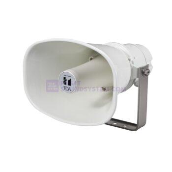 TOA IP-A1SC15 Horn Speaker 15 Watt