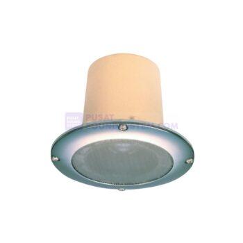 TOA PC-3CL 3W Waterproof Ceiling Speaker