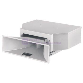 TOA SC-240 Ultra-High Power Horn Speaker 240 Watt