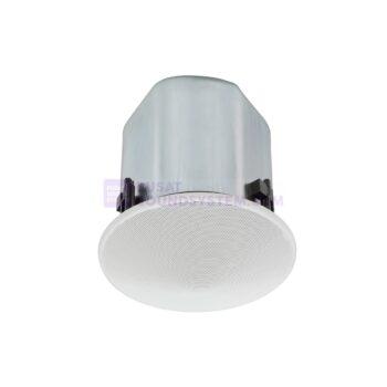 TOA Z-122C Speaker Ceiling High Impedance 30W