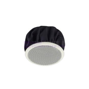 TOA Z-1522SC Speaker Ceiling High Impedance 6W