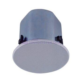 TOA Z-2322C Speaker Ceiling High Impedance 30 Watt