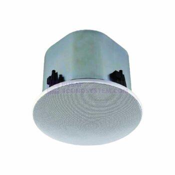 TOA Z-2852C Speaker Ceiling High Impedance 60W