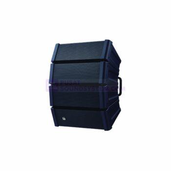 TOA Z-5B-HX2 Speaker Array Pasif 400 Watt