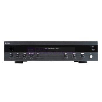 TOA ZA-3224D-AS 1 Digital Mixer Amplifier 240 Watt