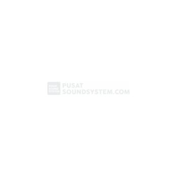 TOA ZA-3224DM-AS 1 Digital Mixer Amplifier MP3 240W