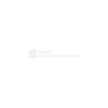 TOA ZA-3224DMZ-AS 1 240W Digital Mixer Amplifier with MP3 an...