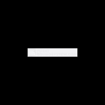 TOA ZA-3248D-AS 1 Digital Mixer Amplifier 480 Watt
