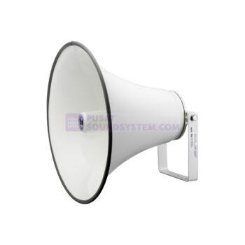 TOA ZH-652T Corong Horn Speaker