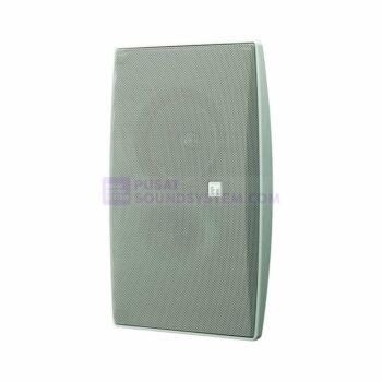 TOA ZS-1034 Speaker Dinding Wall Mount 5 Inch 10 Watt