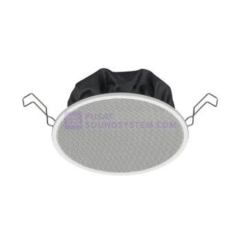 TOA ZS-1860-AS Speaker Ceiling 6 Watt