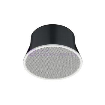 TOA ZS-1860F-AS 6 Watt Ceiling Mount Speaker
