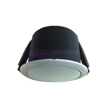 TOA ZS-1867FC Speaker Ceiling Emergency 6 Watt