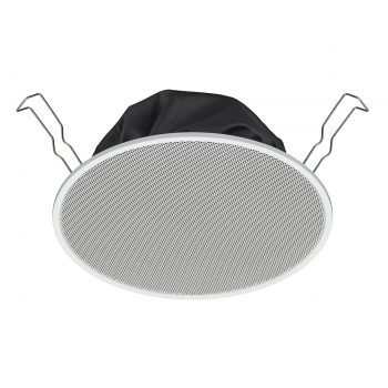 TOA ZS-2360-AS Speaker Ceiling 6W