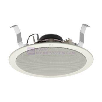TOA ZS-2852 Speaker Ceiling 15 Watt