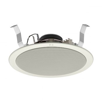 TOA ZS-2869 Speaker Ceiling 6 Watt