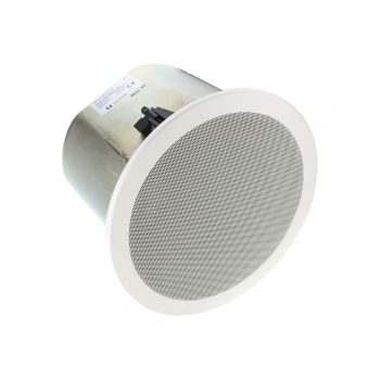 TOA ZS-FB2862C-AS Subwoofer Ceiling 120W
