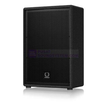 Turbosound TPX122M Speaker Pasif 2 Way 12″ 1000 Watt
