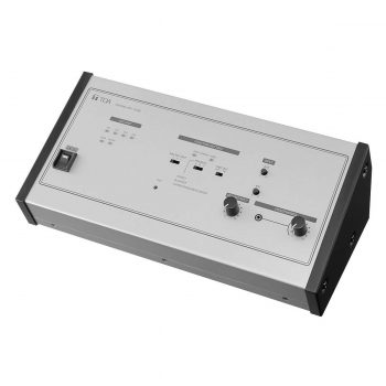 TOA TS-800 Center Unit Wireless Conference System