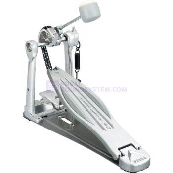 Tama HP310L Speed Cobra Single Bass Drum Pedal