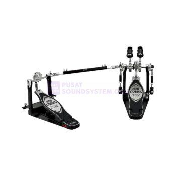 TAMA HP900PWN Iron Cobra Double Bass Drum Pedal