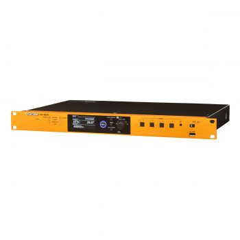 Tascam CG-1800 Video Sync / Master Clock Generator