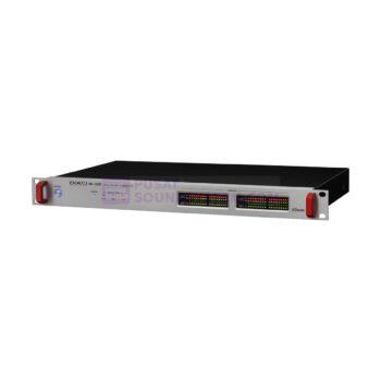 Tascam ML-32D 32-channel Analog/Dante Converter