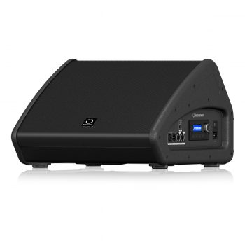 Turbosound TFX122M-AN Speaker Monitor Panggung 12″ 110...